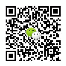 江苏dafa88测控仪表有限公si